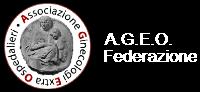 CONVENZIONE GINECOLOGI Logo
